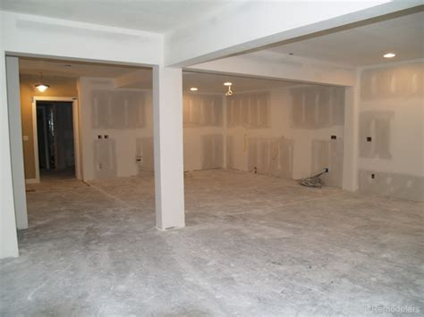 basement remodeling cost guide updated with prices in 2017