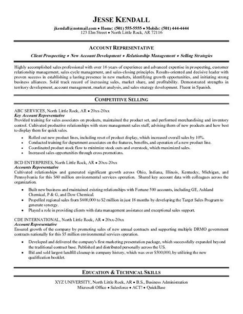 summary section on resume what is a summary of qualifications