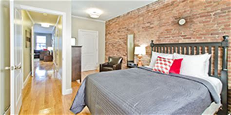 two bedroom apartments in boston our apartments inn boston reservations