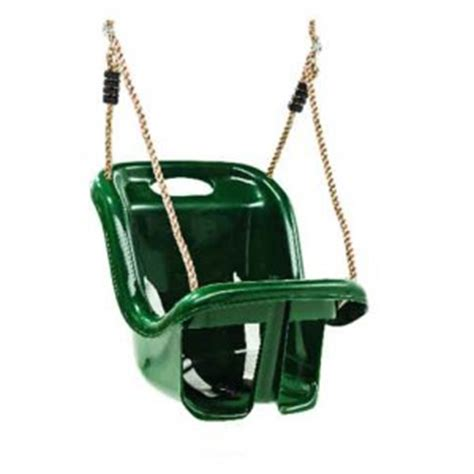 cheap baby swings uk just outdoor toys clearance stock huge discounts