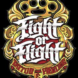 fitchburg tattoo fight or flight piercing 206 summer st
