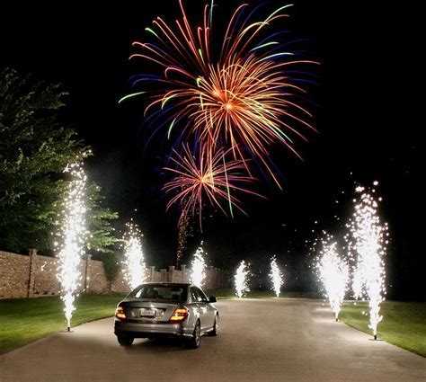 59 best ? Fireworks & Sparklers   Jevel Wedding Planning
