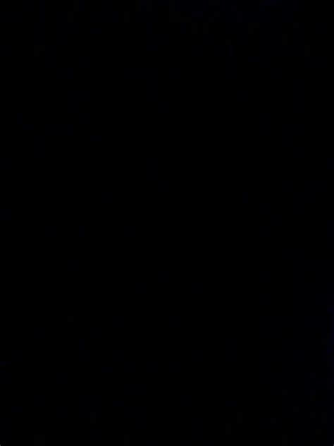 imagenes boinas negras las 25 mejores ideas sobre fondo de pantalla negro en