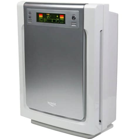 air purifiers  pets  buying guide