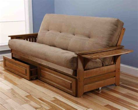 futon sets futon bed set home furniture design