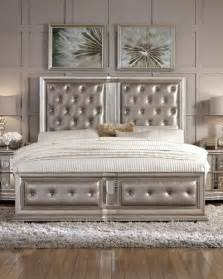 California King Bed Dictionary Bedroom Furniture King Size Beds Stands At