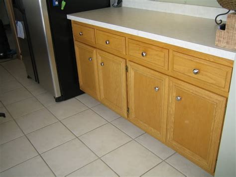 kitchen cabinet staining staining kitchen cabinets black onyx loccie better homes