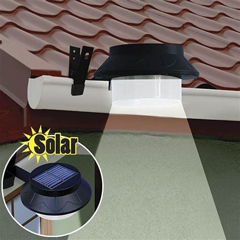 41 Best Images About Solar Lighting Projects On Pinterest Solar Light Projects