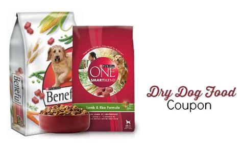 dog food coupons uk purina beneful coupon free at rite aid southern savers