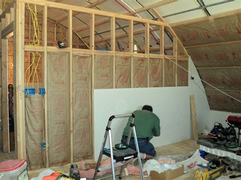 insulating interior walls for sound interior wall insulation image rbservis
