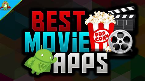 free app best free app for android ios user 100 free