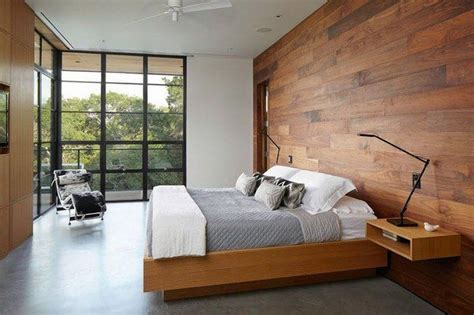 how to soundproof bedroom how to soundproof a bedroom creative ideas for a