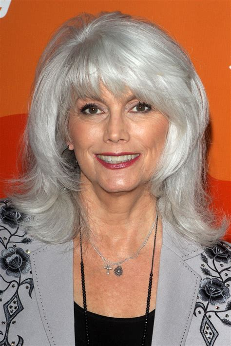41 best being fierce gray hair 2018 images on pinterest how to blend gray hair with highlights best hairstyles 2018