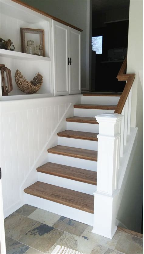 split level entry 25 best ideas about split foyer entry on pinterest