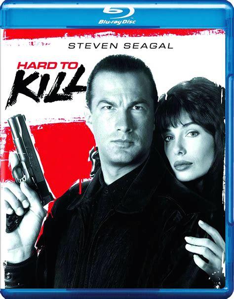 watch hard to kill 1990 full hd movie official trailer steven seagal high definition for fun