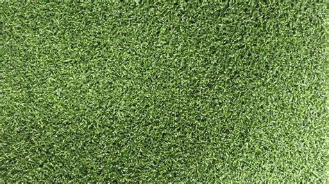 treviso artificial turf golf collection golf green 15 x30
