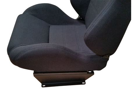 reclining bucket seats bucket seats reclining cgb1035 pair not available
