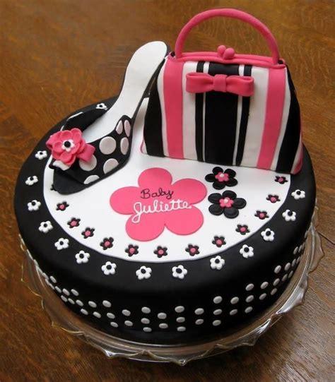 imagenes tortas cumpleaños para mujeres m 225 s de 25 ideas fant 225 sticas sobre tortas para adolescentes