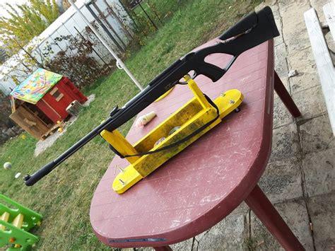air rifle bench rest air rifle bench rest diy air rifle bench rest diy