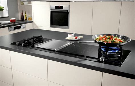 really funky modern kitchen induction hob cooker and hobs cook tops shops in navi mumbai