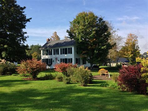 building a home in vermont chandler house quintessential vermont vrbo