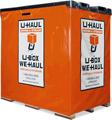 u haul wardrobe boxes price u haul 174 moving and storage comparison