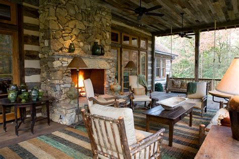 20 cozy outdoor fireplaces outdoor design landscaping