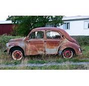 Pin Sehr Altes Auto On Pinterest