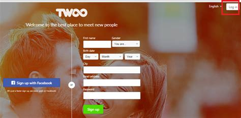 Twoo Search Twoo Premium Meet New On The App Store