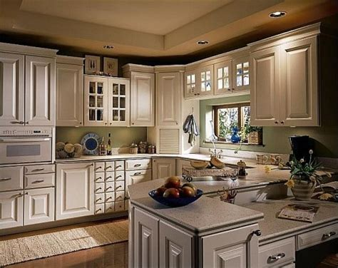 25 best ideas about menards kitchen cabinets on