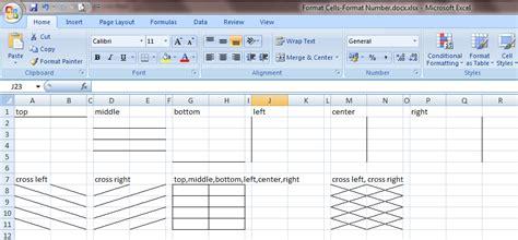 lakh format in excel 2007 format cells