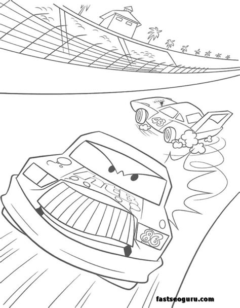 cars coloring pages ramone car 2 ramone print coloring pages for