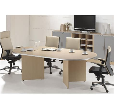 Office Conference Table Conference Table The Best Seller In Malaysia