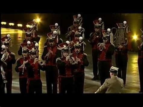 district tattoo quebec military tattoo qu 233 bec city august 2008 fimmq norway