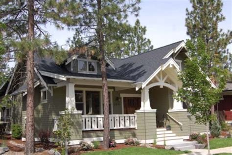 traditional craftsman house plans craftsman on pinterest craftsman style homes craftsman homes and craftsman houses