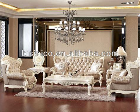 white vintage living room furniture vintage white royal living room furniture style