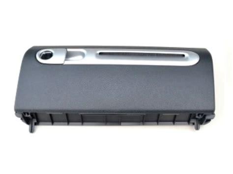 cassetto smart smartkits net cassetto portaoggetti fortwo 451 my12