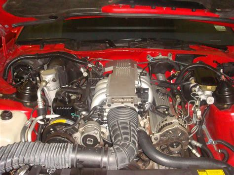 how do cars engines work 1989 pontiac firebird free book repair manuals 1989 pontiac firebird formula 2 door coupe 102035