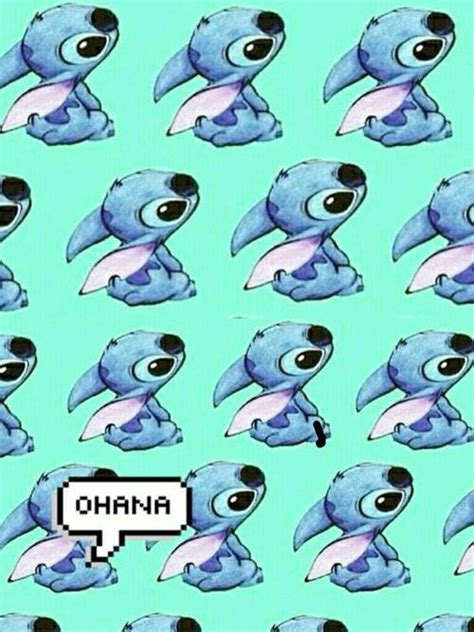 Lilo And Stitch Glasess Iphone All Hp 1245 best lilo and stitch images on disney