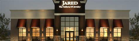 jared the galleria of jewelry summit q d