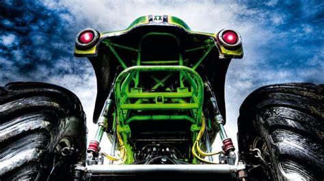grave digger monster truck for sale grave digger monster truck fast car