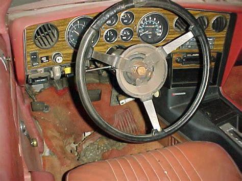 auto air conditioning repair 1991 pontiac lemans transmission control 1977 pontiac lemans can am 2 door sport coupe gto 77 le mans trans am engine for sale photos