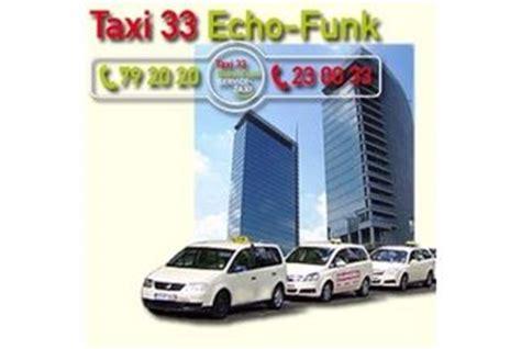 Wir Kaufen Dein Auto Ffnungszeiten Frankfurt by Taxi Frankfurt Eg In Frankfurt Am Branchenbuch