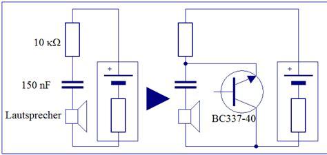 bipolar transistor funktion bipolar transistor zweiter durchbruch 26 images ne46134 t1 cel diskrete halbleiterprodukte