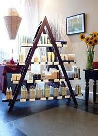 1000 ideas about product display stands on 1000 images about design product display on