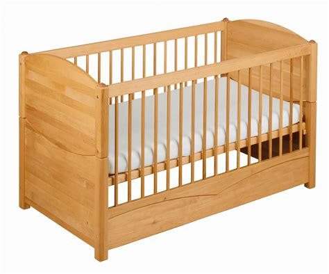kinderbett 70x140 auf rechnung biokinder babybett kinderbett mit betthimmelhalter 70x140