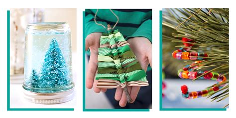 13 best christmas crafts for kids in 2018 fun and easy