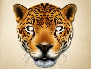 cheetah mask template cheetah animal mask the printable mask shop