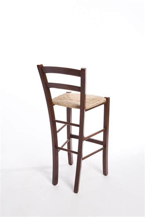 sgabelli con schienale sgabello paesana con schienale sedie f lli lusardi di
