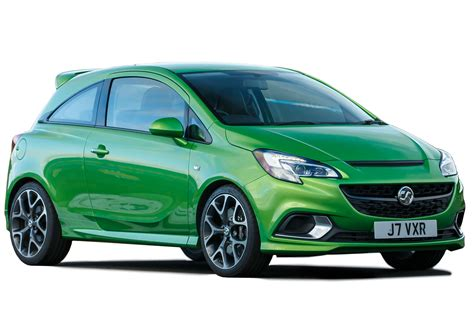 vauxhall vxr sedan image gallery vauxhall hatchbacks